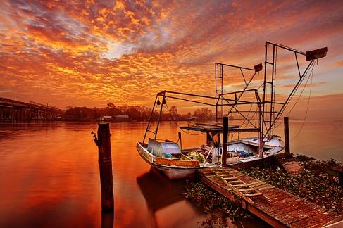 boat 001 edit