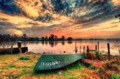 boat 002 edit
