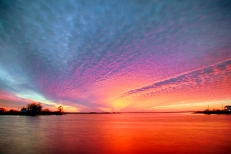 new sunset 2