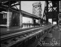 belle chasse bridge