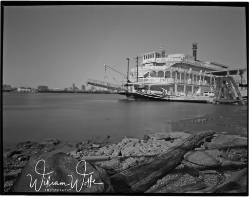 riverboat part 2