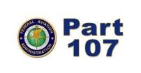 part-107