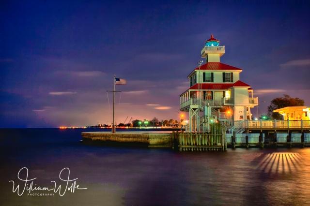 screen night lighthouse 002