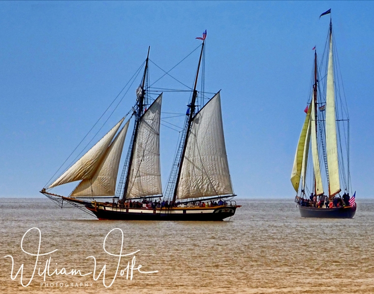 web tall ships lake edit 002