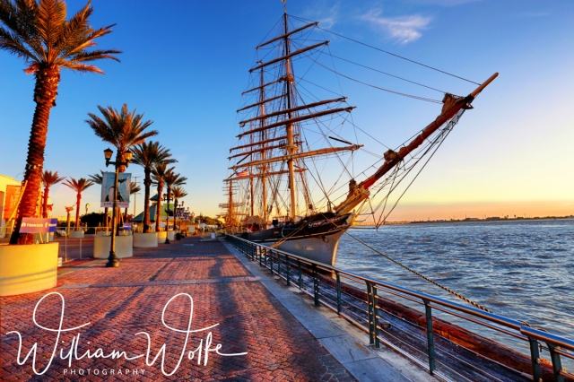 web william wolfe tall ships single image edit
