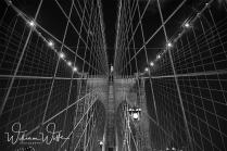 web brooklyn bridge
