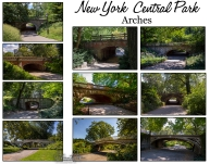 web central park arches